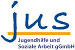 jus Bremen Logo