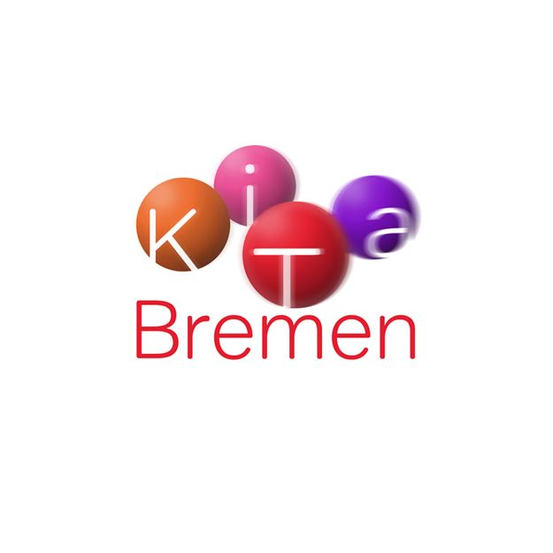 Logo KiTa Bremen